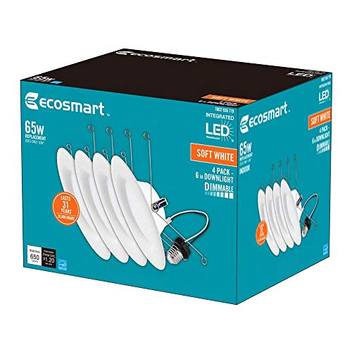 Dg Lighting Led