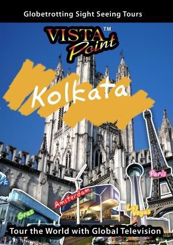 Vista Point  KOLKATA - Calcutta, India