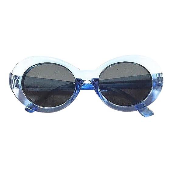 familizo gafas de sol Mode, gafas de sol de viaje multicolor ...