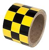 INCOM Manufacturing: 1 inch Square Pattern PVC
