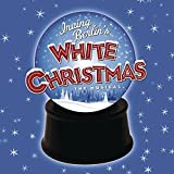 Irving Berlin's White Christmas by Anastasia Barzee (2006-10-17)