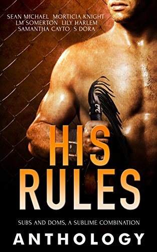 His Rules by Lily Harlem and various authors