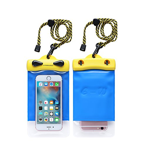dry-bag-tpu-waterproof-case-bag-for-iphone-se-iphone-6s-39-x-59-y1015