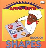 img - for Afro-Bets Book of Shapes book / textbook / text book
