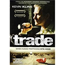 Trade (2008)