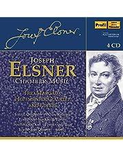Elsner: Chamber Music