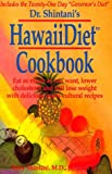 Hawaii Diet Cookbook