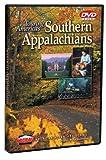 Touring America's Southern Appalachians