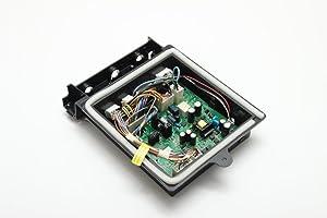 Frigidaire 242115279 Refrigerator