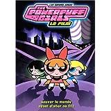 The Powerpuff Girls, le film : Sauver le Monde avant d'aller au lit !