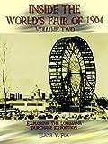 Inside the World's Fair of 1904 9781403358363