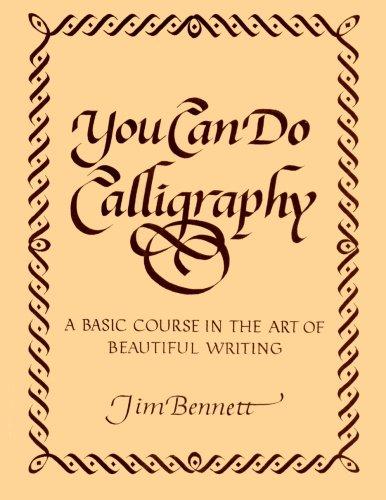 Ean 9781329900905 You Can Do Calligraphy