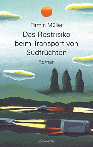 das-restrisiko-beim-transport-von-sudfruchten-german-edition