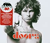 The Very Best of the Doors [Import Version] by Rhino/Wea UK (2008-01-13)