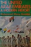 The United Arab Emirates, Muhammad A. Morsy, 0064949982