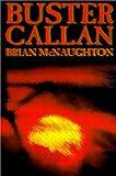Buster Callan, Brian McNaughton, 1587155567