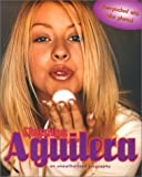 Christina Aguilera, Nola Thacker, 0689840918