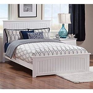 51WM4NlUFGL._SS300_ Beach Bedroom Furniture and Coastal Bedroom Furniture