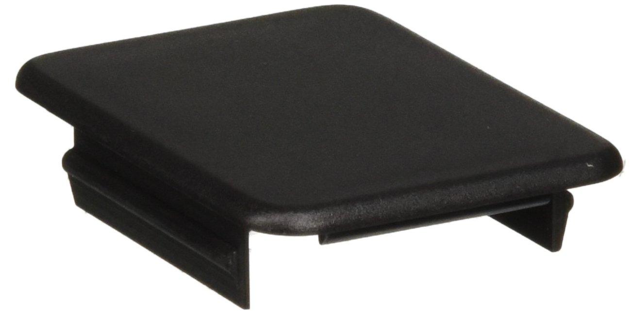 TruXedo 1704211 Stake Pocket Cover (Pack of 4) Truxedo (Shur-co)