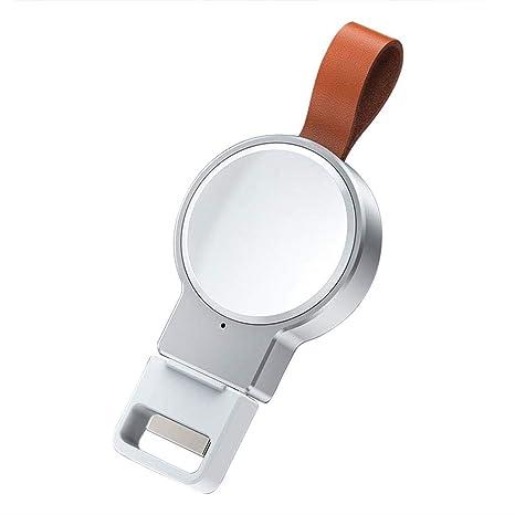 WATERFAIL Cargador De Reloj, Carga Magnética Rápida para ...