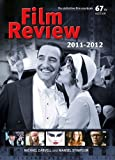 Film Review 2011-2012, Michael Darvell, Mansel Stimpson, 0956653456