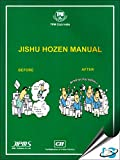 Jishu Hozen Manual, 2nd Edition