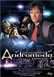 Andromeda Season 4 Collection 1