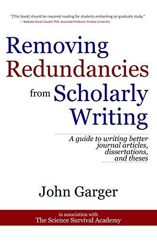 essay writing pdf download grammar
