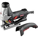 Craftsman-2-in-1-Handle-60-Ampvs-Orbital-Scrolling-Sabre-Saw