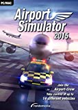 Airport Simulator 2015 [Online Game Code]