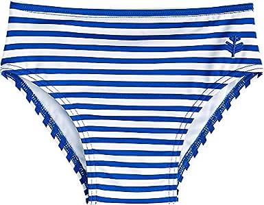 Baby Swim Diaper Cover Coolibar UPF 50 Sun Protective