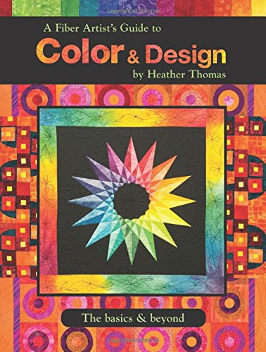 quilting color theory - 2