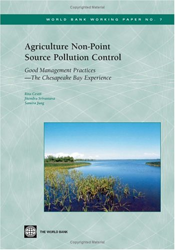 agriculture-non-point-source-pollution-control-good-management-practices-the-chesapeake-bay-experien