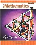 MCP Mathematics, Richard Monnard, Royce Hargrove, 0765260646