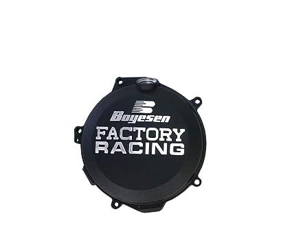 KTM SXF excf 250 - 350-husqvarna FC FE 250 - 350-couvercle de ...