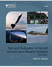 Test & Evaluation Of Avionics & Weapon S