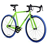 Takara Kabuto Single Speed Road Bike (54cm Frame)