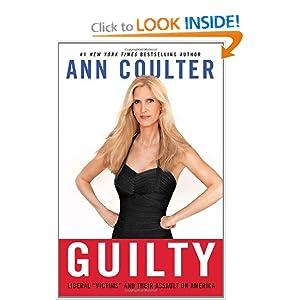 Guilty: Liberal