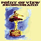 Secondhand by Point of View (1997-11-23)
