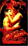 Project Exorcism, Mandy M. Roth, 1586087959