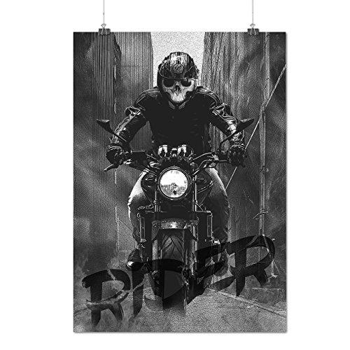 Wolf Motorbike Clothing - 8