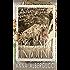 Phoenix Unbound: Book Two in The Phoenix Decree Saga