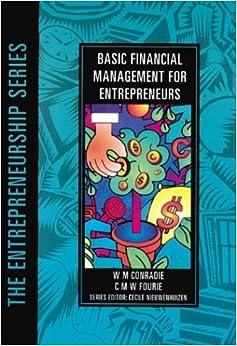 Libro EPUB Gratis Basic Financial Management For A Small