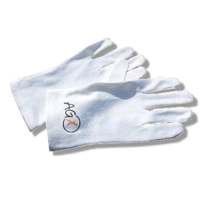 6 x Folien Montage Handschuh gleitfähig+fusselfrei CarWrap Vollverklebung+tint