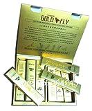 (US) Spanish Gold Fly - Spanish Gold Fly One Box 12 5ml Sticks -