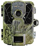 Spypoint Force 11D Trail 11MP Camera, Camouflage