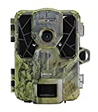 Spypoint FORCE-11D Ultra Compact Trail Camera 11MP HD Video w/High Power LEDs, Blur Reduction &...