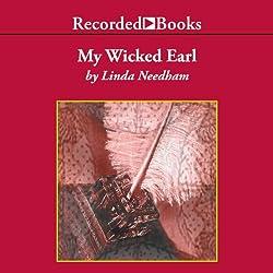My Wicked Earl