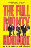 Full Monty Handbook, Simon Beautoy, 0312183453