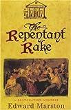 The Repentant Rake (Redmayne 3)